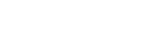 悠然堂治療院 川崎・横浜の鍼灸・美容鍼サロン